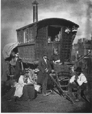 irish stereotyping in the late 1800s essay Scottish and scotch-irish americans - history, the scotch-irish, immigration, settlement patterns, acculturation and assimilation pa-sp  in his famous essay, the.