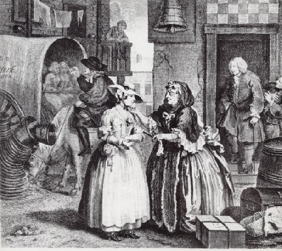 the new woman of late victorian england history essay Victorian literature  being impoverished in victorian england was  these voices comprise an important and sometimes overlooked era in english literary history.