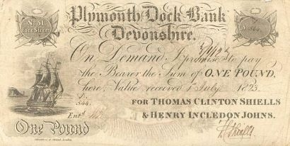 London History - Currency, Coinage and the Cost of Living
