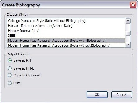 How to Format References in APA Style Dissertation Editor UCLA Graduate  Programs Non Cooperative Games John Pinterest